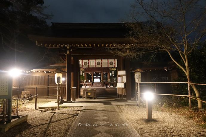 0102京都1月-52