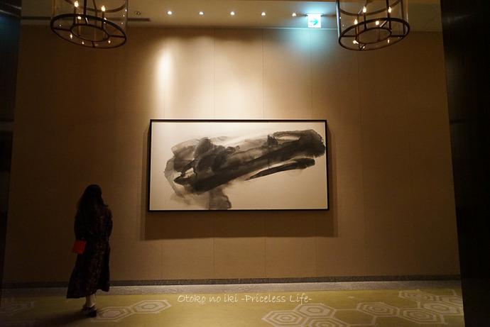 Palacehotel2020-53