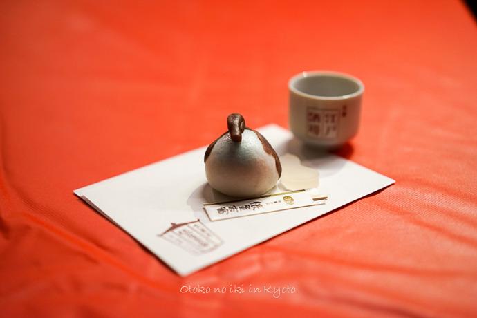 1108太秦江戸酒場10月-14