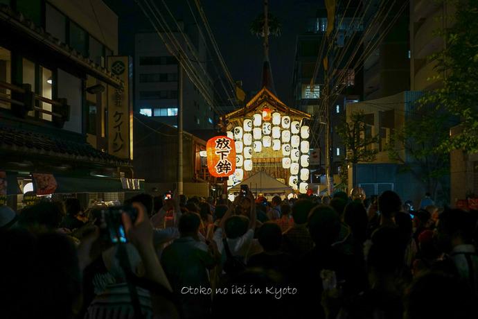 0910祇園祭7月-12