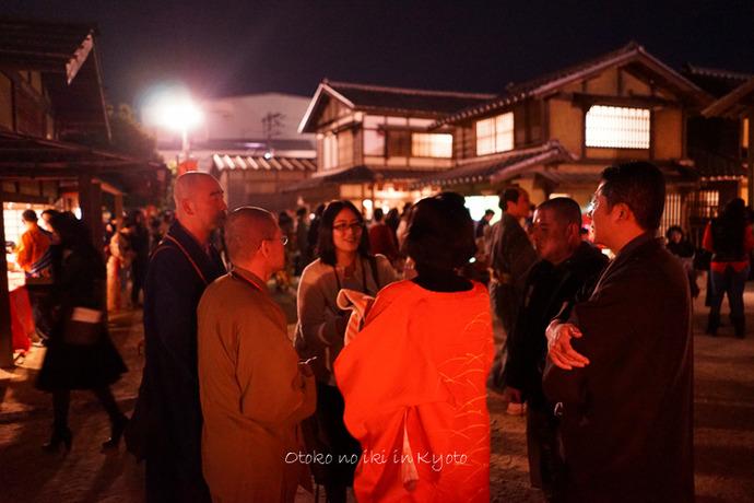 1108太秦江戸酒場11月-83