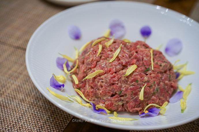肉LABO2021-4