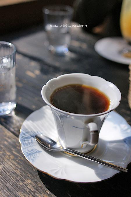 1104-7カフェ