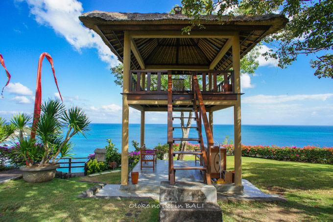0808AYANA Resort-6