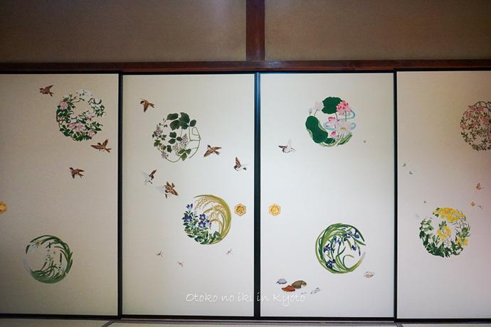 そうだ京都いこう20192019-186