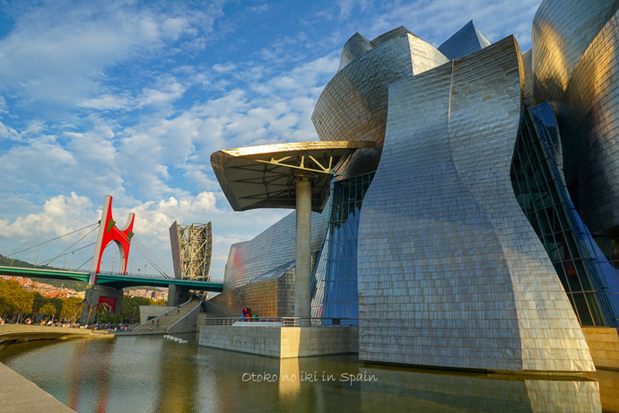 Bilbao2018-19