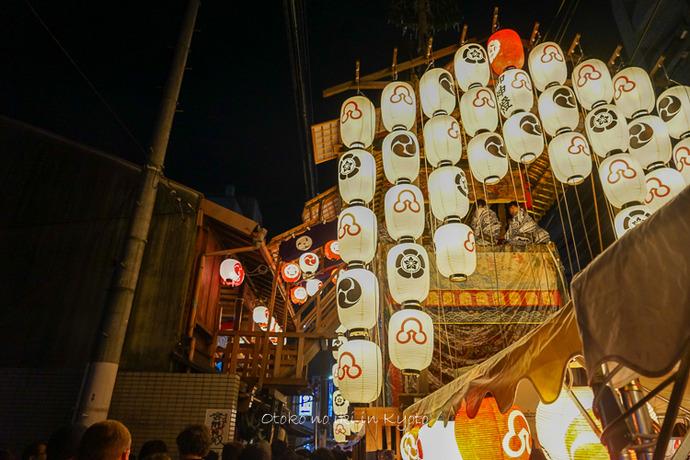 祇園祭2019-82