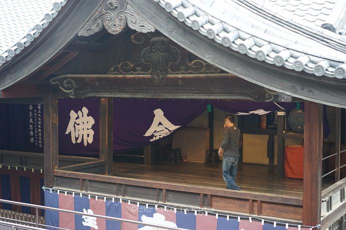 1021壬生寺10月-35
