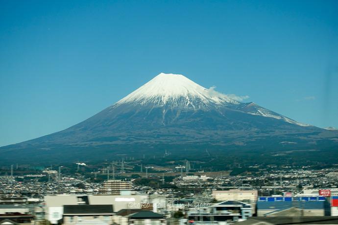 0102京都1月-60