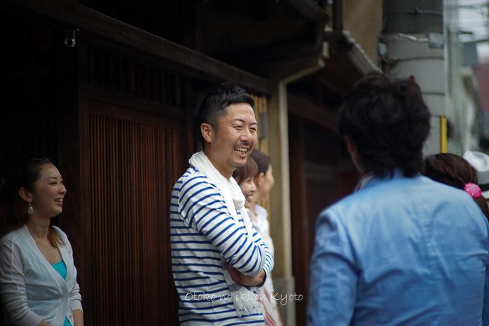 0717京都7月-35