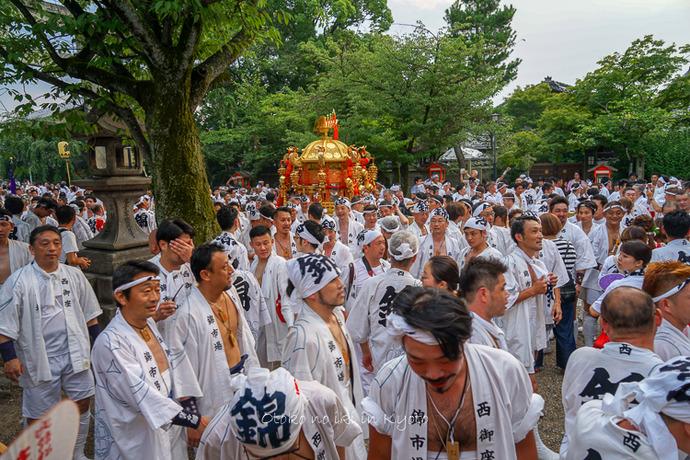 201807祇園祭27月-15