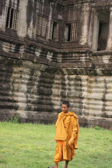 0627-20僧侶