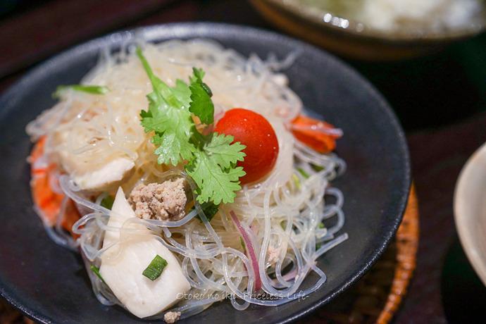 タイ料理2020-7