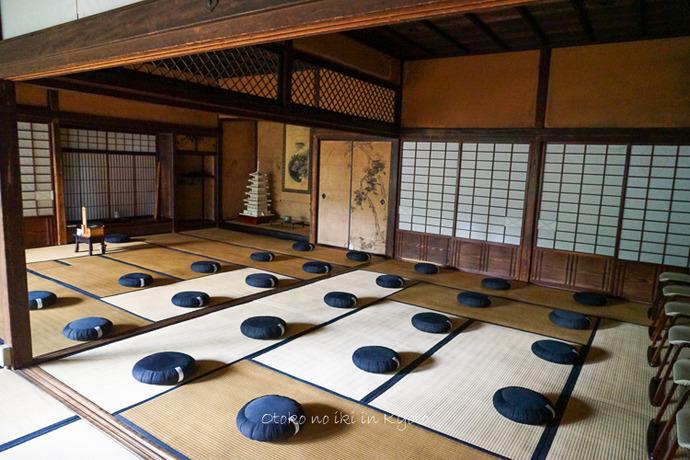 そうだ京都いこう20192019-176