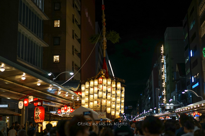 0910祇園祭7月-21