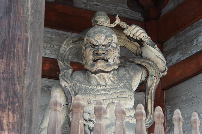 1120仁和寺11月-1