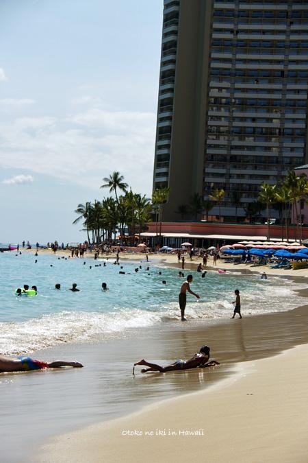 0609-4ビーチ