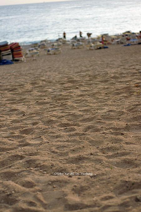 1108-4ビーチ