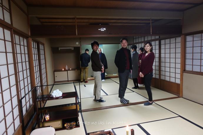 0102京都12月-42