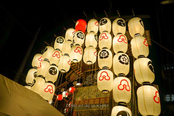 0910祇園祭7月-13