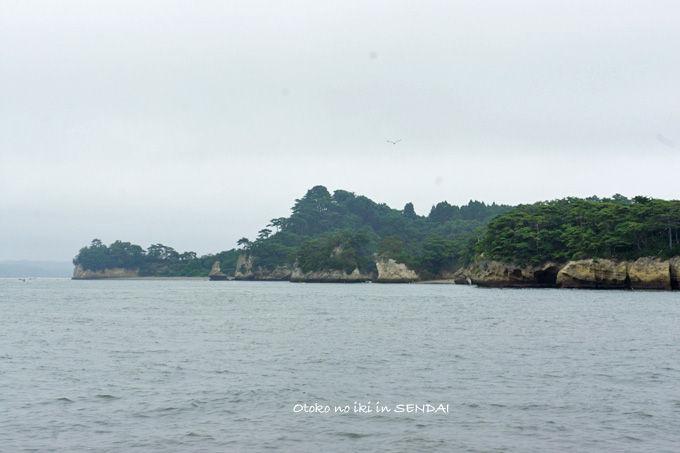 0122-4松島