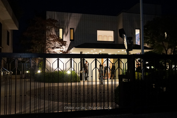 1124ノルウェー大使館ディナー11月-55