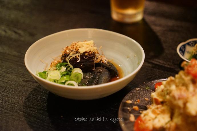 京都10月2018-22