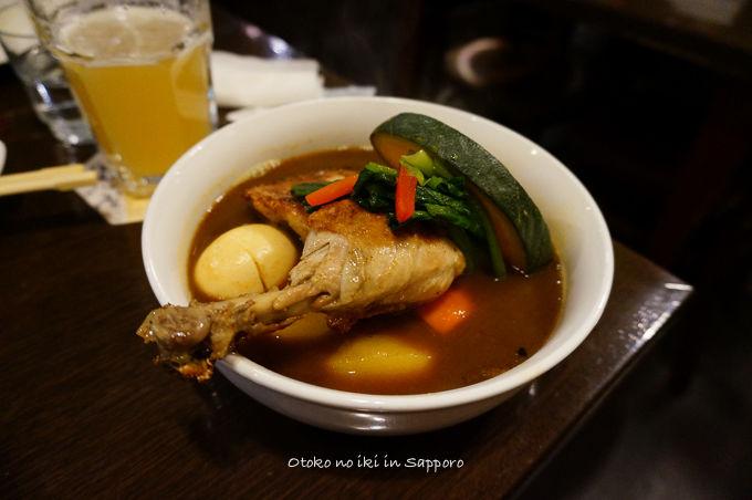 1月札幌2013SNOW-110