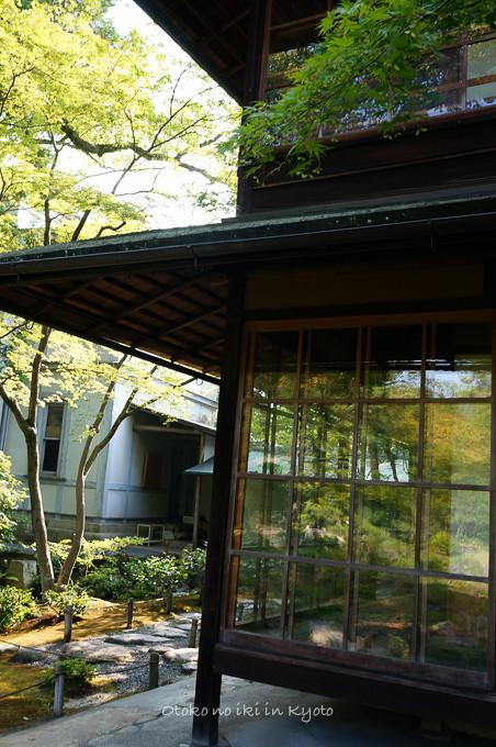 0819京都8月-53