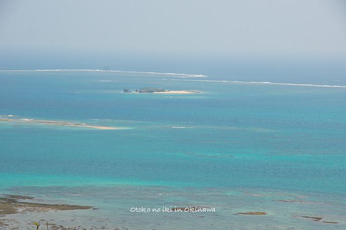 0605沖縄くるくま2月-5