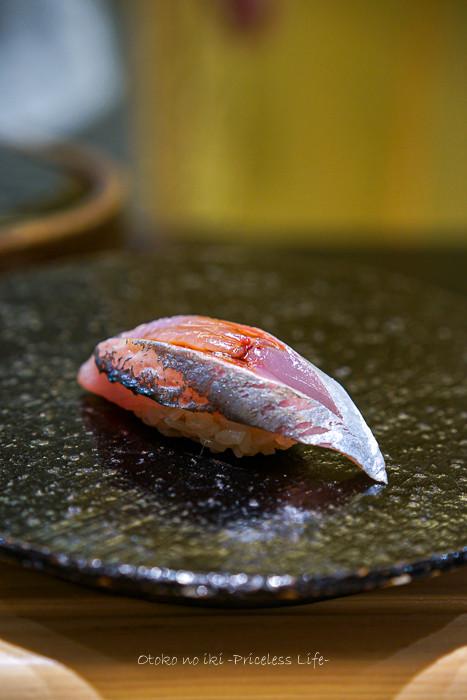 鮨なんば2019-30