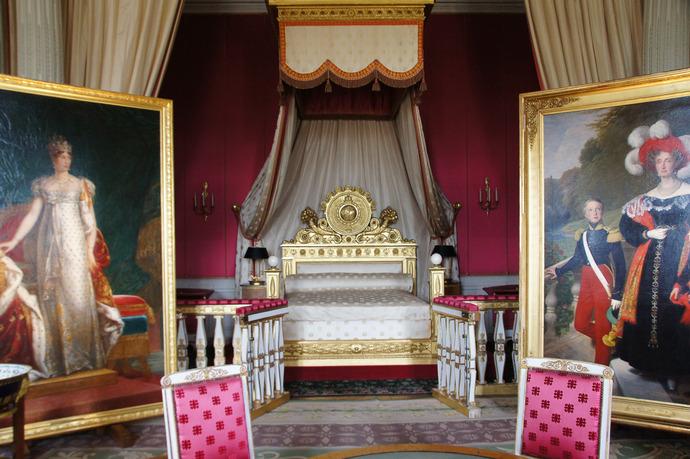 0331ヴェルサイユ宮殿9月-57
