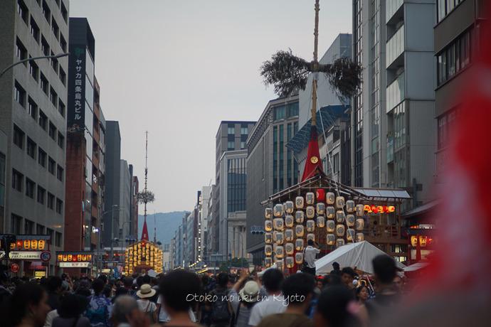 201807祇園祭27月-5