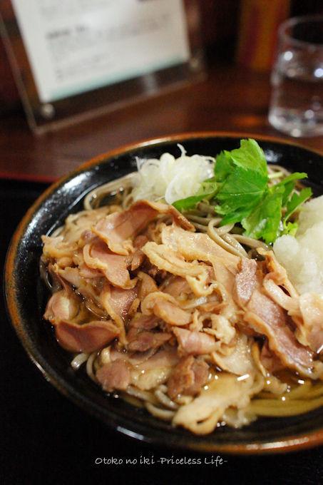 0822鶏そば-2