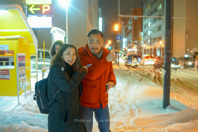 201812北海道Best2018-6