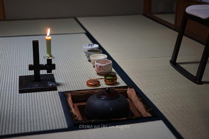 0102京都12月-38
