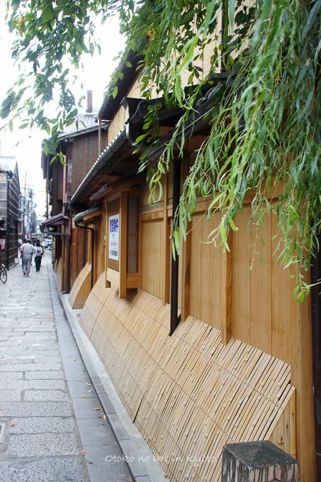 0412京都10月-7
