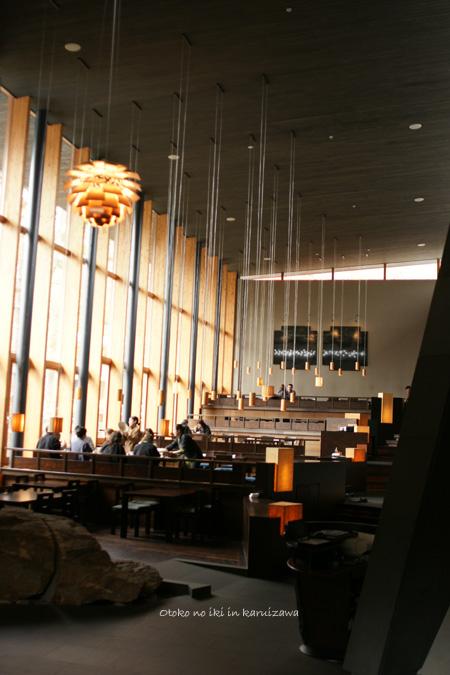 1206-11下からレストラン