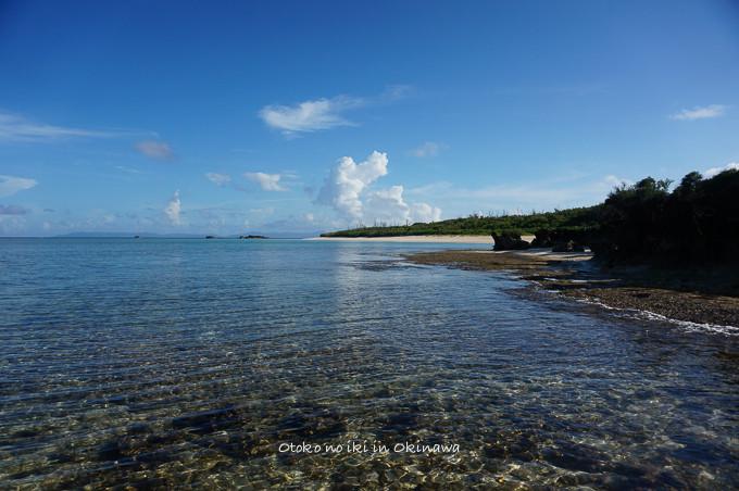 0409サンゴの浜9月-5