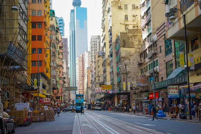 香港スタイル11月-19