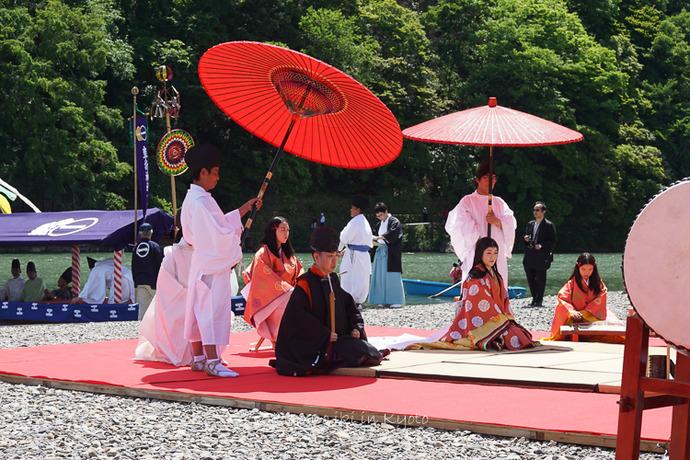 0524京都三船祭5月-10