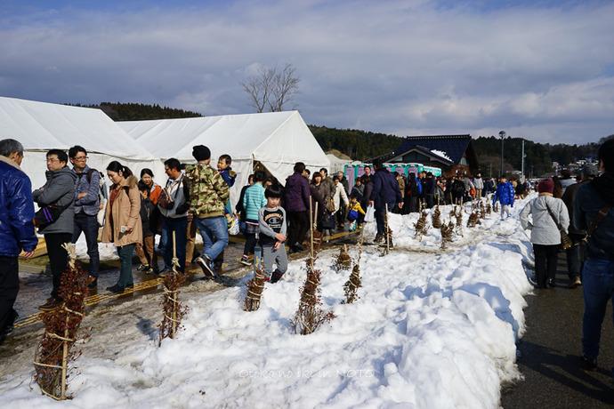 1229牡蠣祭り1月-23