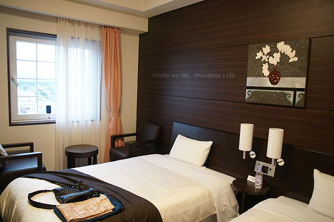 1003-10ホテル