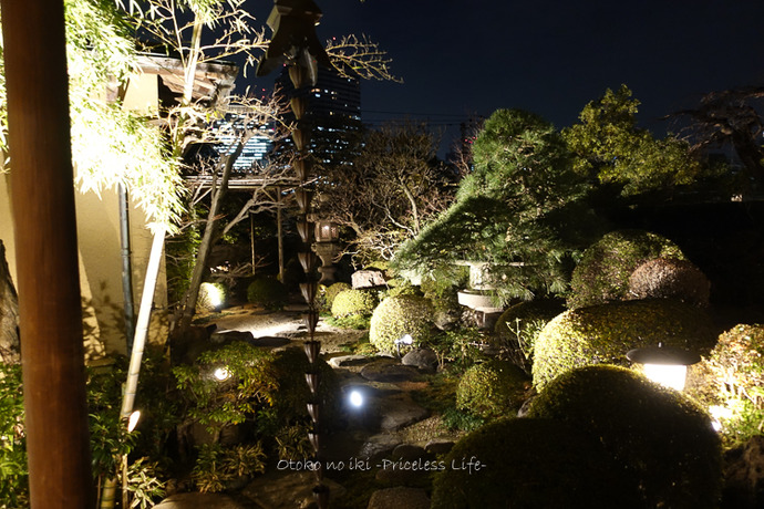 0120紫芳庵RX10012月-3