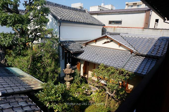 1107京都11月-5