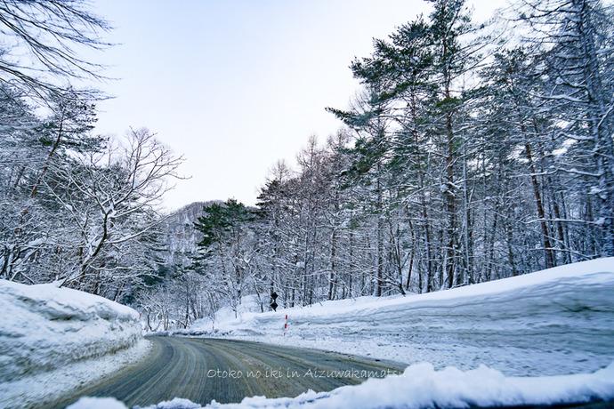 0520磐梯山2月-3