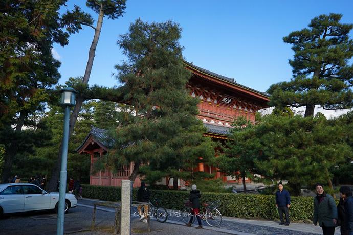 0101京都1月-48