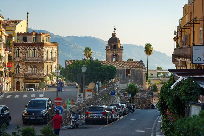 Taormina2019-49