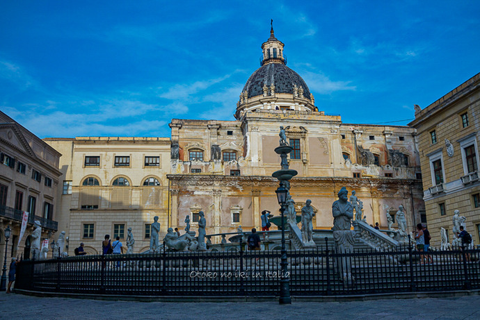Sicilia2019-398