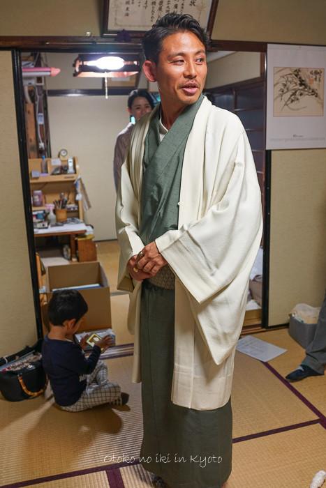 1015京都10月-64